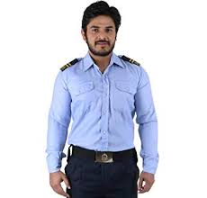 Passport checking officer jobs in across india